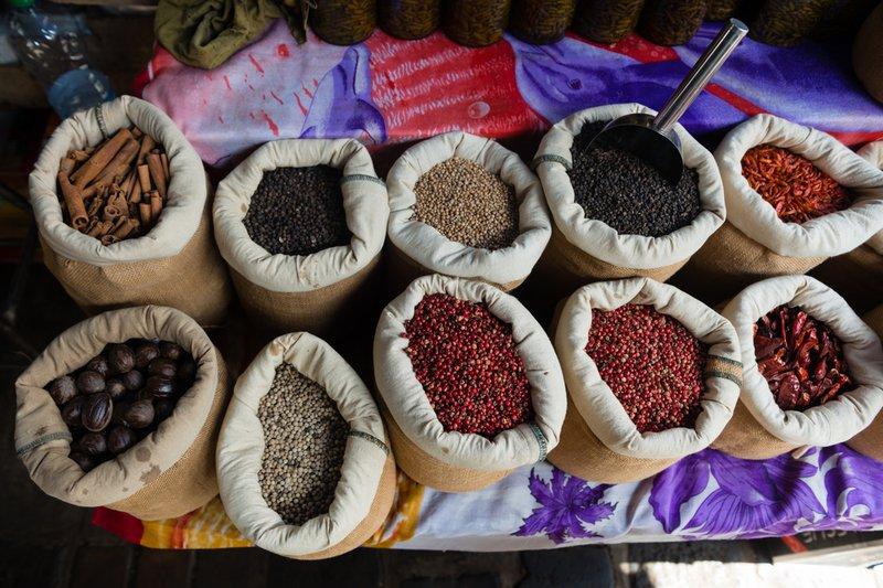 mercado-mauricio