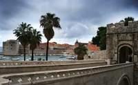 Dubrovnik. Deslúmbrate con la perla del Adriático - Croacia Circuito Gran Tour de Croacia e Istria