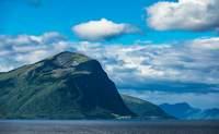 Alesund - Región de los fiordos. Un crucero que nunca olvidarás - Noruega Circuito Fiordos Noruegos