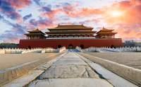 Beijing. Recorriendo los puntos clave de la ciudad - China Gran Viaje China clásica y crucero por el río Yangtze