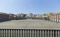Nápoles. Un día entero para disfrutar de Nápoles - Italia Circuito Sicilia Clásica y Nápoles