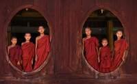 Yangón - Mandalay. Un día pleno de experiencias - Camboya Gran Viaje Camboya y Myanmar