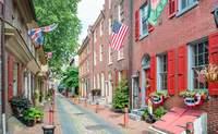 Nueva York - Philadelphia  -  Washington. Por las carreteras americanas - Estados Unidos Gran Viaje Joyas del este y Nueva York