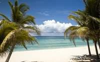 Riviera Maya - España. ¡Hasta otra, México! - México Gran Viaje Civilizaciones Mayas