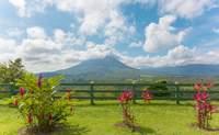 Parque Nacional Tortuguero – Volcán Arenal ¡Súbete a un todoterreno! - Costa Rica Gran Viaje Tortuguero, Arenal y Monteverde