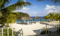 Riviera Maya. La vida en el paraíso. - Guatemala Gran Viaje Siguiendo el Quetzal