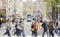 Ámsterdam. Exótica, tolerante y cosmopolita - Holanda Circuito Ámsterdam y Flandes