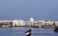 El Cairo - Alejandría - El Cairo. Un día en la ciudad legendaria - Egipto Circuito Egipto Básico al Completo