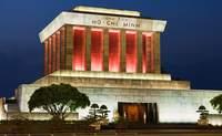 Hanói. Hanói en todo su esplendor. - Vietnam Gran Viaje Gran Tour de Indochina
