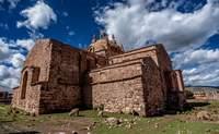 Puno – Cuzco. Rumbo a Cuzco con varias paradas imprescindibles - Perú Gran Viaje Descubrimiento del Perú