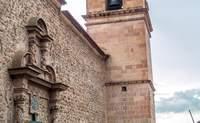 Sucre - Potosí - Uyuni. Un viaje por épocas coloniales - Bolivia Gran Viaje Bolivia Increíble