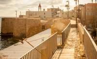 Galilea - San Juan de Acre - Haifa - Cesárea - Tel Aviv. Al encuentro de nuevos hitos históricos. - Israel Circuito Recorriendo Israel