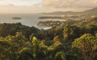 Phuket. Días libres para conocer la isla a tu manera - Tailandia Gran Viaje Capitales del Siam y playas de Phuket