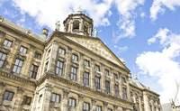 Ámsterdam. Edificios increíbles, monumentos, museos - Holanda Circuito Países Bajos y el Rhin