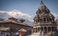 Katmandú. Excursiones que nunca olvidarás - India Gran Viaje Sensaciones auténticas y Nepal