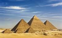 El Cairo. Cautivados por la ciudad más poblada de África - Egipto Circuito Egipto Básico