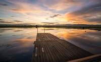 Lago Inle – In Thein – Lago Inle. Sonidos del pasado - Myanmar Gran Viaje Paraíso escondido