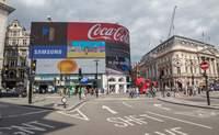 España - Londres. Rumbo a la capital - Inglaterra Circuito Inglaterra y Escocia