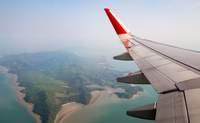 Phuket – España. Toca decirle adiós al paraíso tailandés - Tailandia Gran Viaje Bangkok, Chiang Rai, Chiang Mai y Phuket