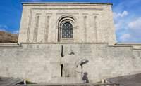 Ereván. Una nueva jornada para disfrutar del viaje - Armenia Circuito Armenia