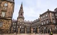 Copenhague. Modernidad y sostenibilidad - Noruega Circuito Capitales Escandinavas: Oslo, Estocolmo y Copenhague