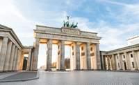 Berlín. La maravillosa Berlín, a nuestros pies - Alemania Circuito Berlín y Europa Imperial