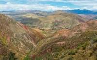 Sucre. Entre caminos incas y comunidades indígenas - Bolivia Gran Viaje Bolivia Increíble