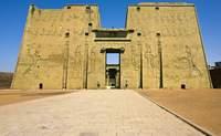 Edfú - Esna - Luxor.  Un viaje en el tiempo en los gloriosos templos de Luxor y Karnak - Egipto Circuito Egipto Básico al Completo