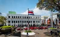San José -Parque Nacional Tortuguero. Tortuguero, uno de los tesoros costarricenses - Costa Rica Gran Viaje Esencias del Trópico y Guanacaste