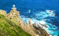 Ciudad del Cabo. Dos días completos para vivir la ciudad más multicultural de Sudáfrica - Sudáfrica Safari Kruger, Ciudad del Cabo y ruta Jardín