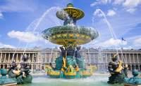 París. Ciudad de la luz - Francia Circuito Castillos de Loira, Normandía y París