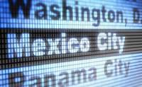 España - México. ¡México, ya vamos! - México Gran Viaje Civilizaciones Mayas