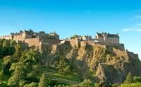 Edimburgo. La 'otra' capital… - Inglaterra Circuito Inglaterra y Escocia
