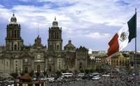 España - México. Bienvenidos a México - México Gran Viaje Pueblos Tzotzil y Quiché