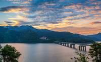 Banding. Naturaleza y vida indígena - Malasia Gran Viaje Malasia Peninsular