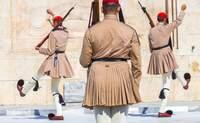 Atenas. Descubriendo los encantos de la capital griega - Grecia Circuito Atenas y crucero por Islas Griegas