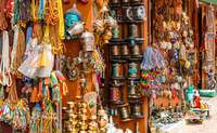 Pokhara – Katmandú. De vuelta a la capital - Nepal Gran Viaje Nepal clásico