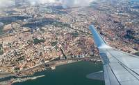 Lisboa - España. Llega el momento de volver a casa - Portugal Circuito Todo Portugal: de Oporto a Lisboa