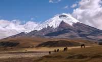 Quito - Baños. Entre lugareños y volcanes. - Ecuador Gran Viaje De los Andes al Pacífico