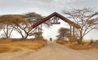 Serengeti, mucho más que un parque - Tanzania Safari Tierras de Tanzania