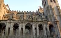 Oporto. Sumérgete en la ciudad más activa de Portugal - Portugal Circuito Todo Portugal: de Oporto a Lisboa