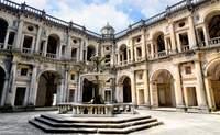 Fátima – Tomar – Óbidos - Lisboa. Regresar al medievo con un paseo de ensueño - Portugal Circuito Todo Portugal: de Oporto a Lisboa