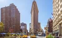 Nueva York. Enamorados de la Gran Manzana - Estados Unidos Gran Viaje Joyas del este y Nueva York
