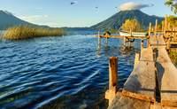 San Cristóbal - Lago Atitlán. Descubriendo Guatemala - México Gran Viaje Pueblos Tzotzil y Quiché
