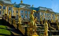 San Petersburgo. Una ciudad de palacios - Rusia Circuito Rusia Clásica y Helsinki