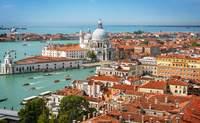 Venecia. Descubrimos esta mágica ciudad - Italia Circuito Lo mejor de los Dolomitas y Venecia