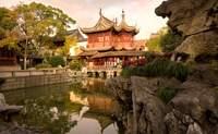 Xi'an - Shanghai. La cosmopolita Shanghai nos espera - China Gran Viaje China clásica: Beijing, Xi'an y Shanghai