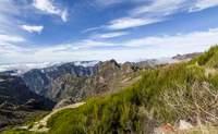 Funchal – Excursión al este de Madeira. Una jornada entre panorámicas espectaculares y rincones llenos de historia - Portugal Circuito Madeira a fondo