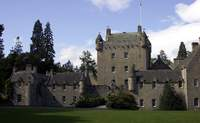 Edimburgo - Tierras Altas. Camino a las Highlands escocesas - Irlanda Circuito Lo Mejor de Irlanda y Escocia