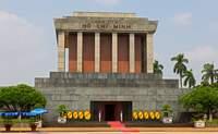 Hanói. La esencia de Hanói - Vietnam Gran Viaje Vietnam con encanto